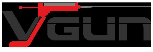 Logo VGUN ALPHA INDUSTRIE PLASTIQUE