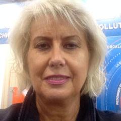 Véronique Antoine, Alpha Industrie Plastique pistolet à cartouche adaptable sur visseuse VGUN
